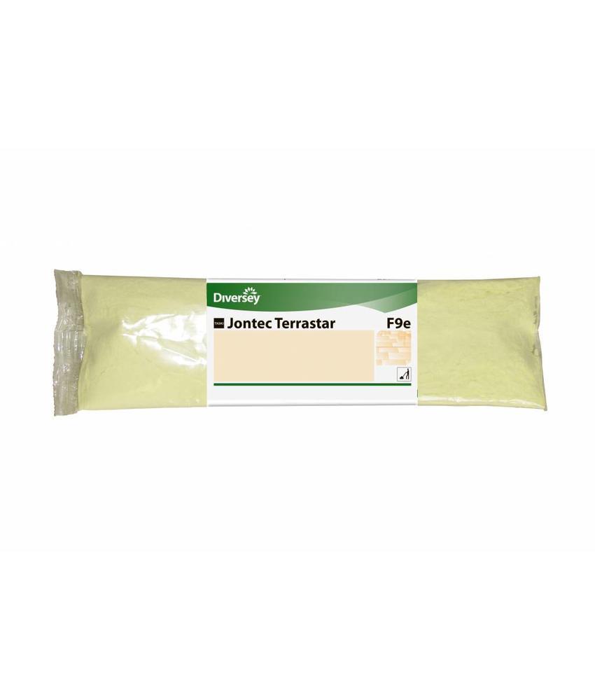 TASKI Jontec Terrastar - 200 gram