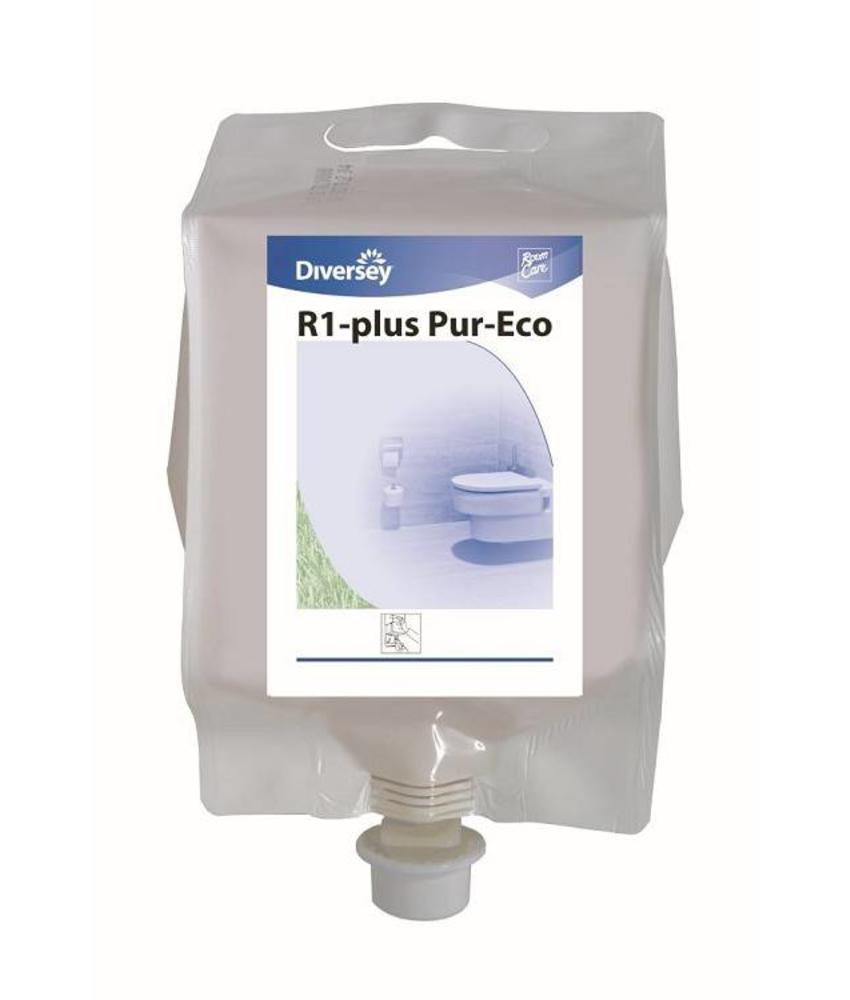 Room Care R1-plus Pur-Eco 1.5L