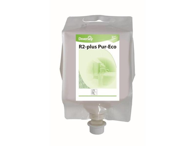 Johnson Diversey Room Care R2-plus Pur-Eco - 1.5L