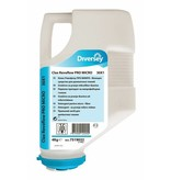 Johnson Diversey Clax Revoflow PRO Micro 30X1 - 4kg