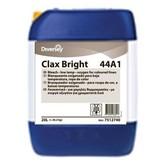 Johnson Diversey Clax Bright 44A1 - 20L