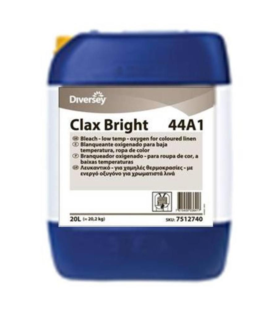 Clax Bright 44A1 - 20L