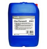 Johnson Diversey Clax Personril 43A1 - 20L