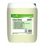 Johnson Diversey Clax Enzi 20A1 - 20L