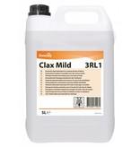Johnson Diversey Clax Mild 3RL1 - 5L