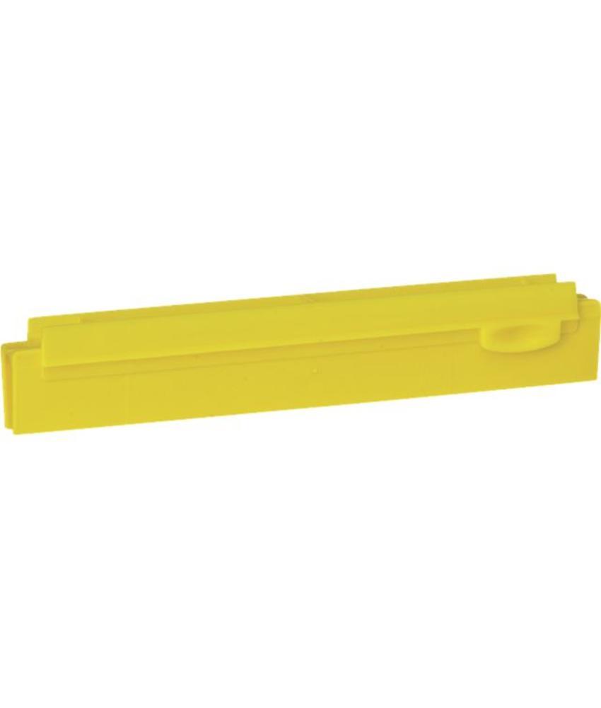 Vikan, Full colour vervangingscassette, geel
