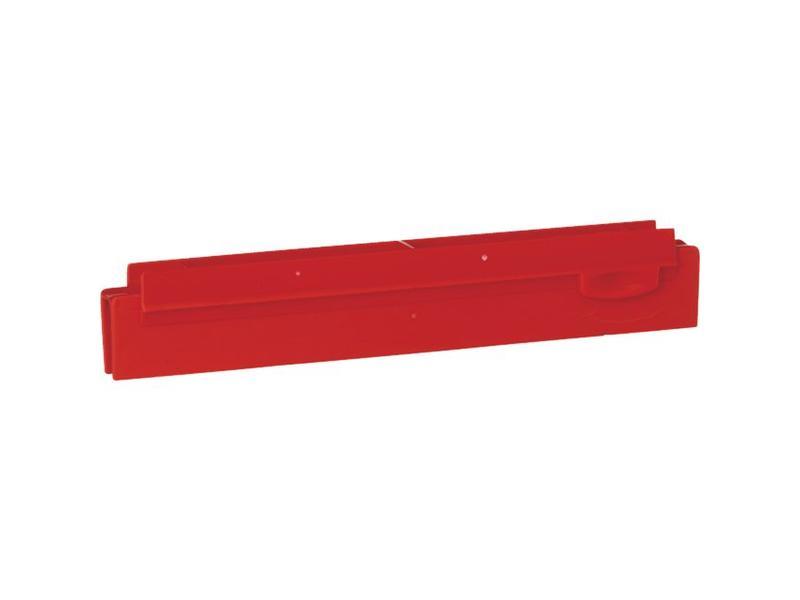 Vikan Vikan, Full colour vervangingscassette, rood