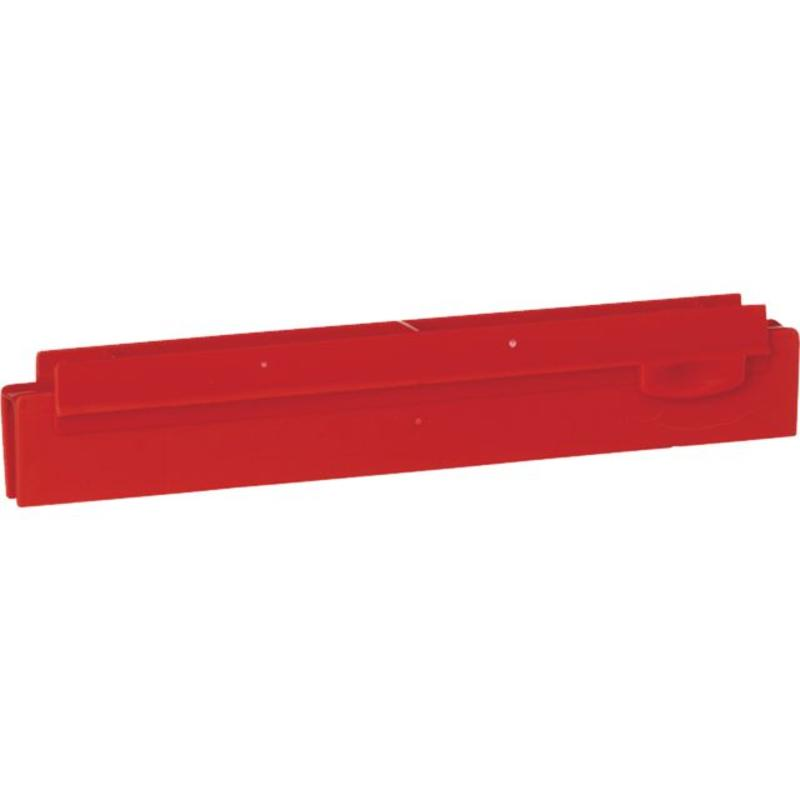 Vikan, Full colour vervangingscassette, rood
