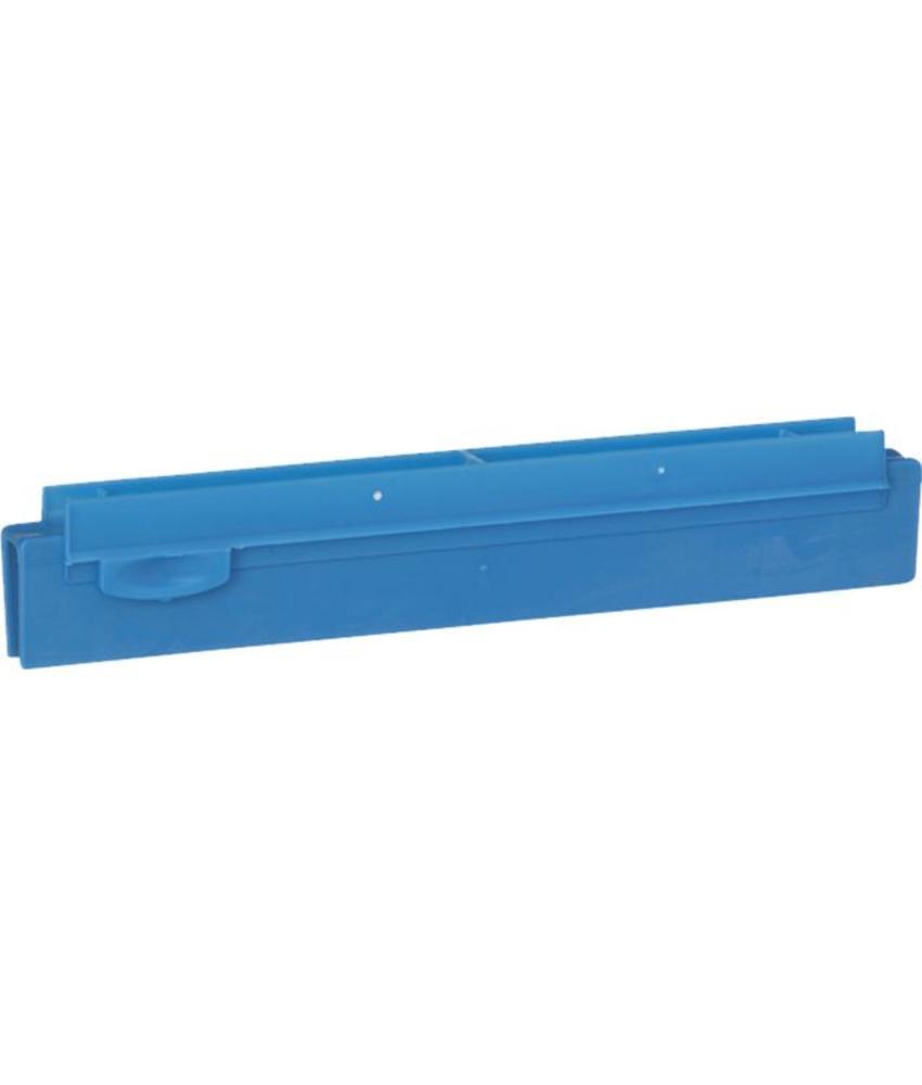 Vikan, Full colour vervangingscassette, blauw