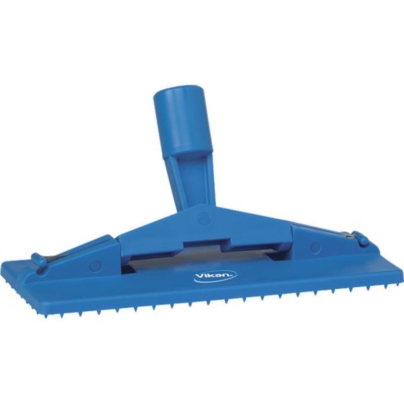 Vikan Padhouder, steelmodel, 235x100x75mm, blauw