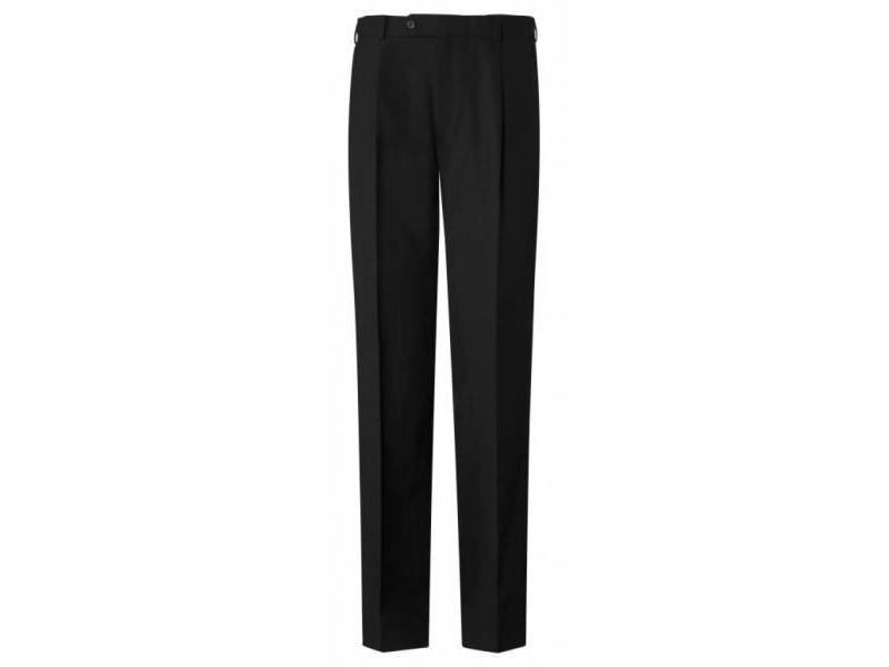 Greiff Pantalon 450