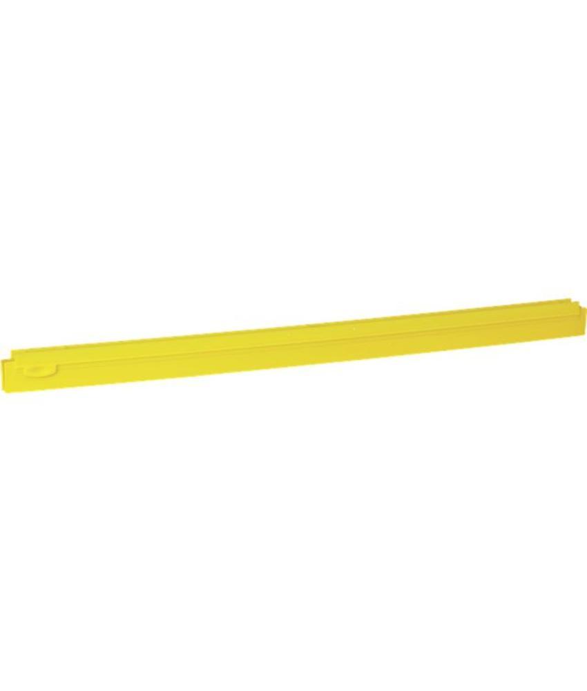 Full colour hygiëne vervangingscassette, 70 cm breed