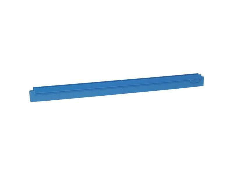 Vikan Vikan, Full colour hygiëne vervangingscassette, 60 cm breed, blauw