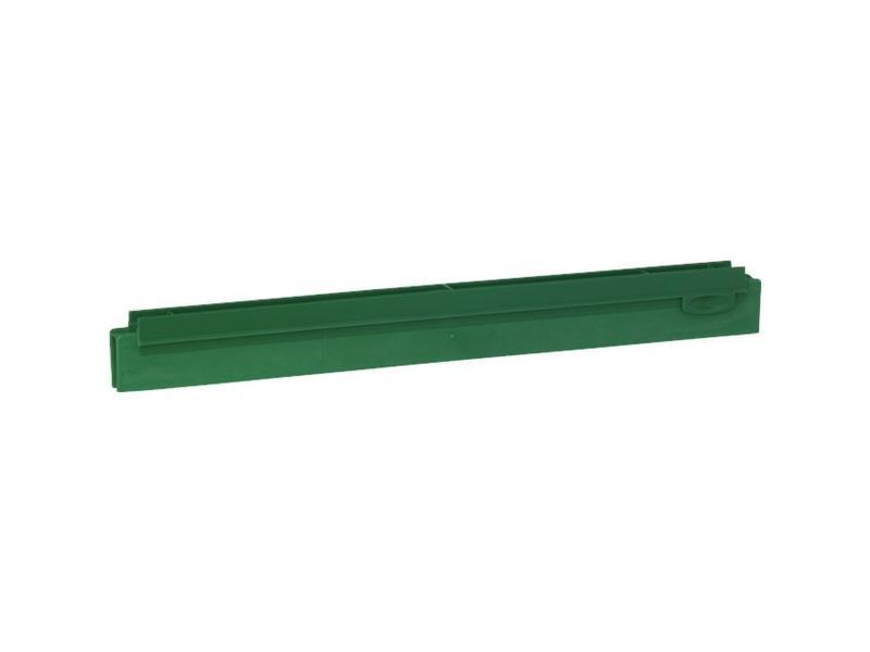 Vikan Vikan, Full colour hygiëne vervangingscassette, 40 cm breed, groen