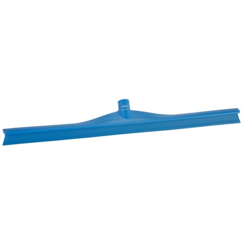 Vikan, Ultra hygiëne vloertrekker, 70 cm, blauw