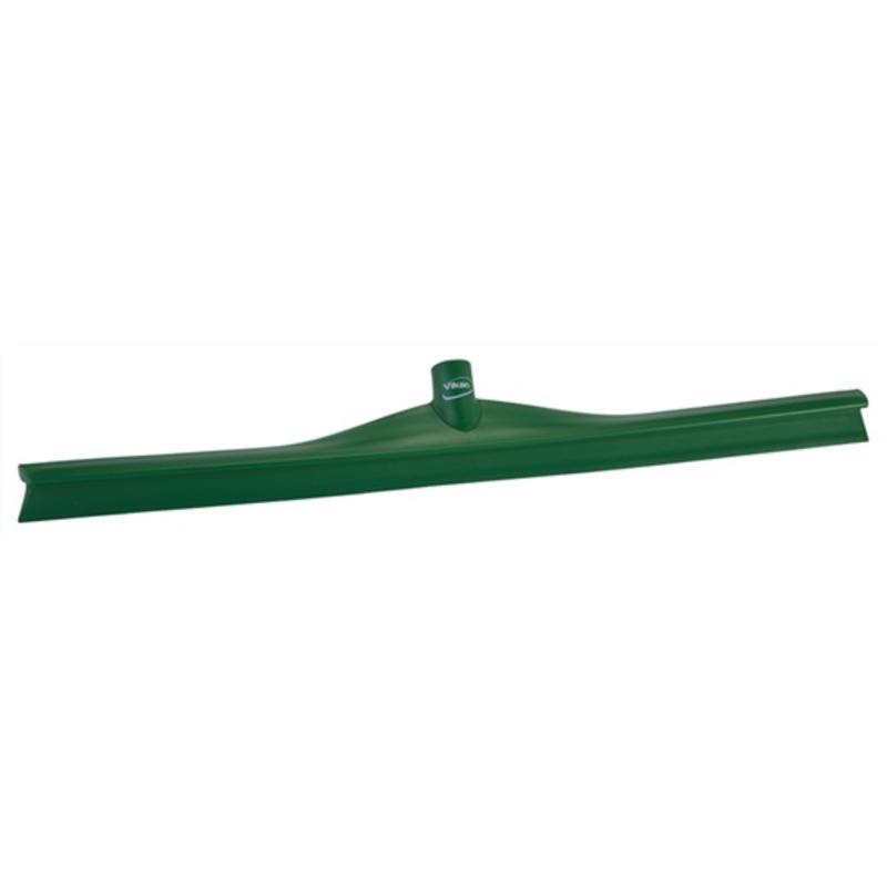 Vikan, Ultra hygiëne vloertrekker, 70 cm, groen