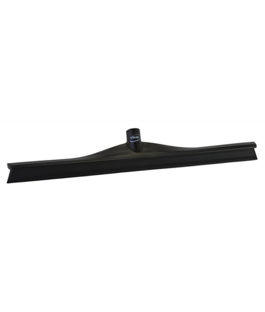 Vikan, Ultra hygiëne vloertrekker, 60 cm, zwart