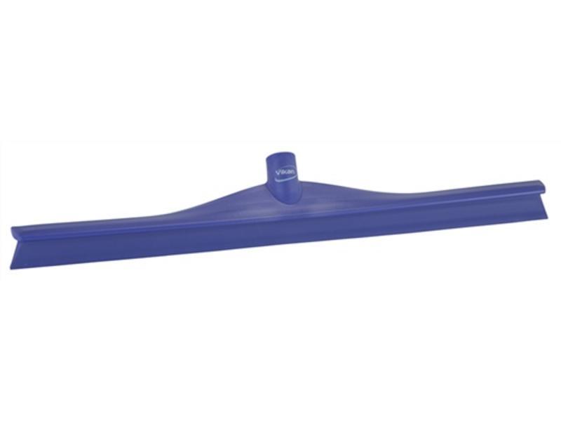 Vikan Vikan, Ultra hygiëne vloertrekker, 60 cm, paars