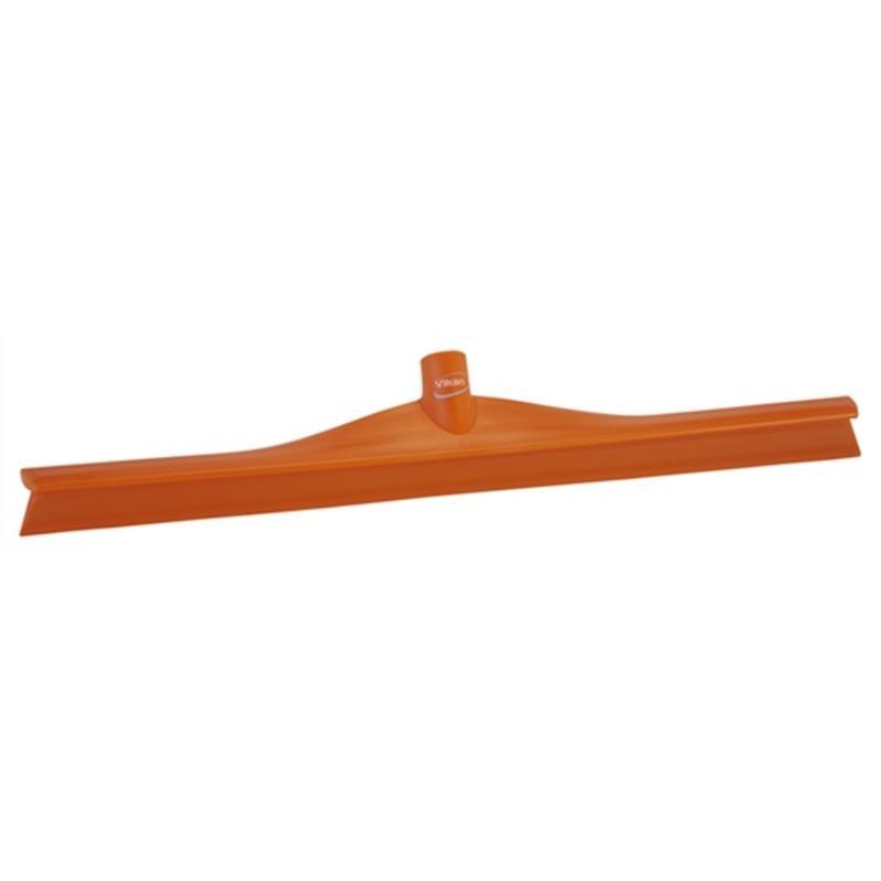 Vikan, Ultra hygiëne vloertrekker, 60 cm, oranje