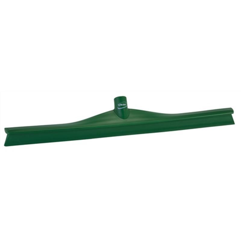 Vikan, Ultra hygiëne vloertrekker, 60 cm, groen