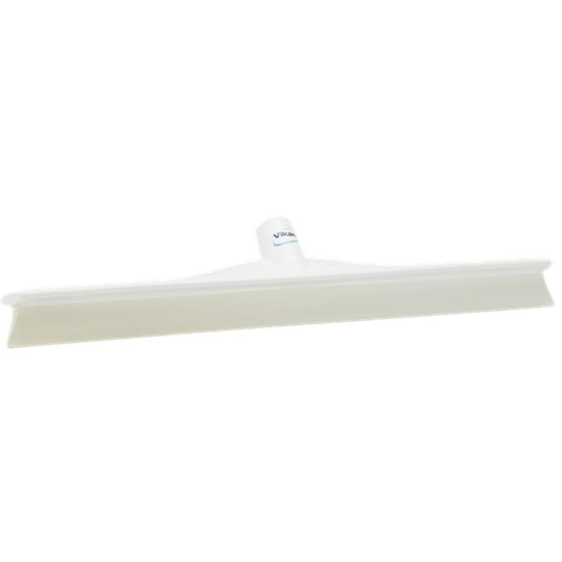 Vikan, Ultra hygiëne vloertrekker, 50 cm, wit