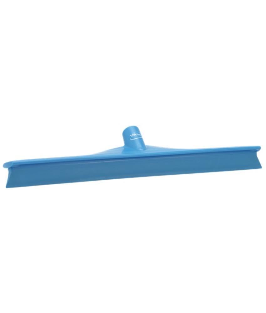 Nieuwe ultra hygiëne vloertrekker, 50 cm breed