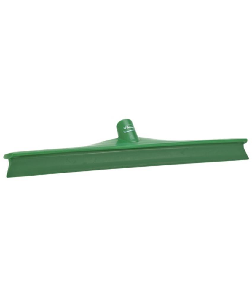 Vikan, Ultra hygiëne vloertrekker, 50 cm, groen