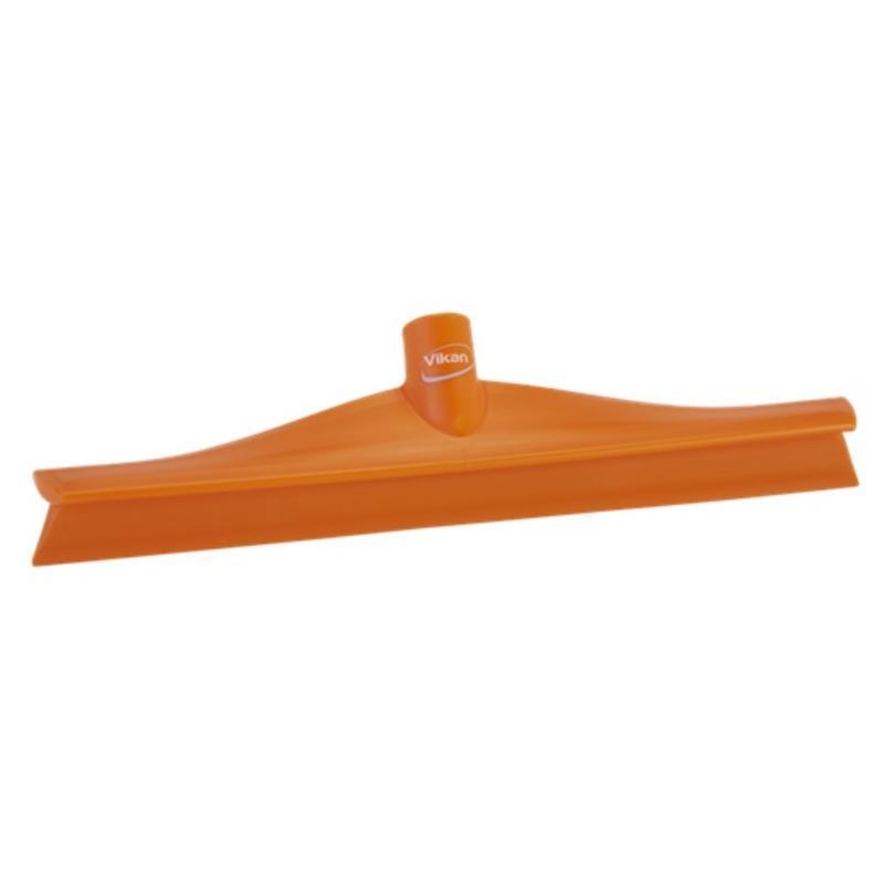 Vikan, Ultra hygiëne vloertrekker, 40 cm, oranje