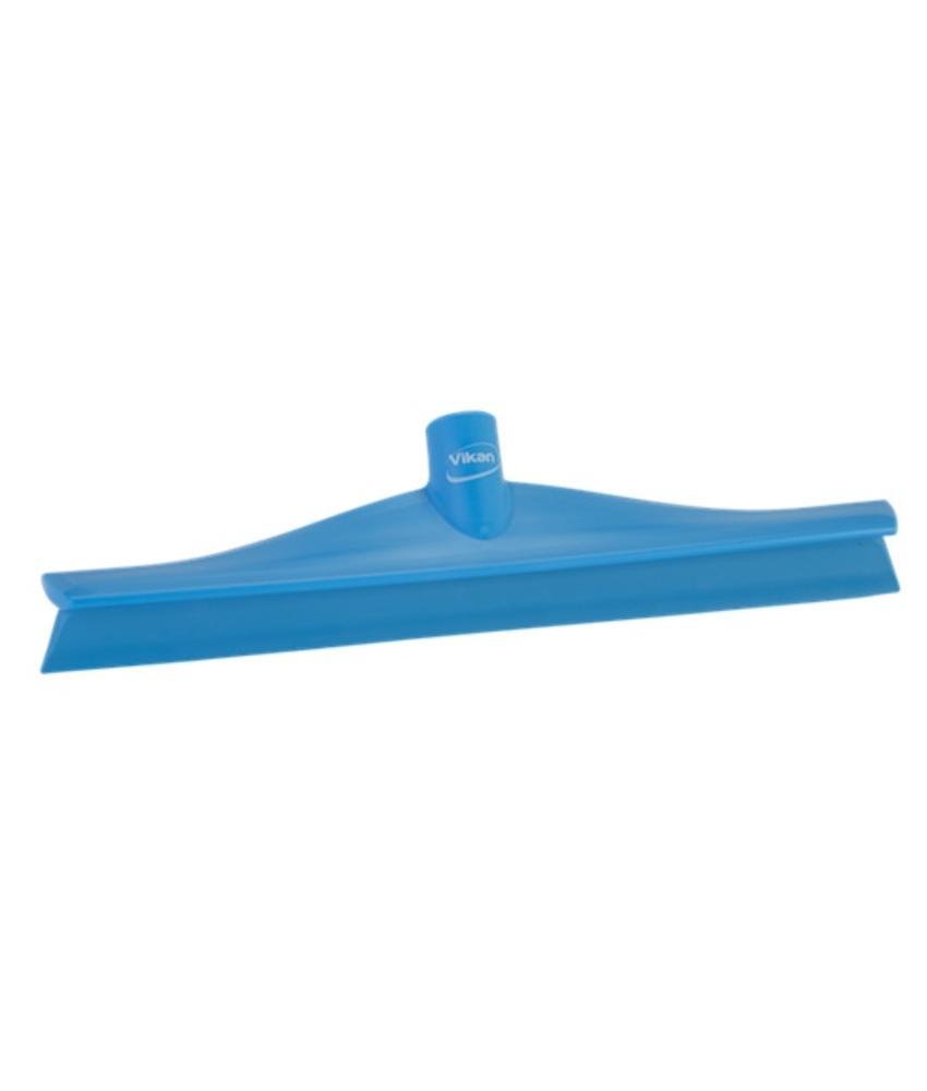 Vikan, Ultra hygiëne vloertrekker, 40 cm, blauw