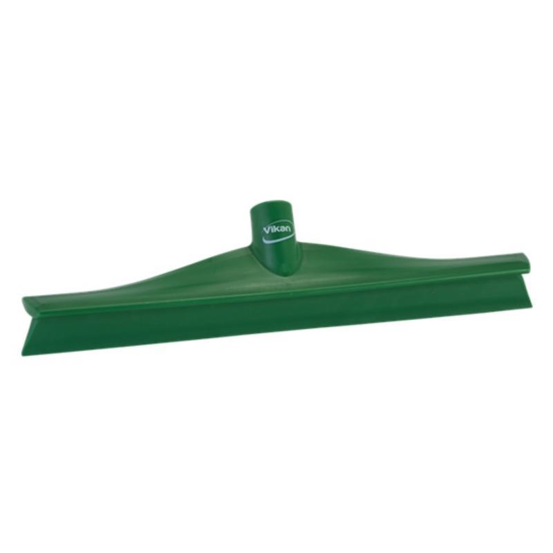 Vikan, Ultra hygiëne vloertrekker, 40 cm, groen