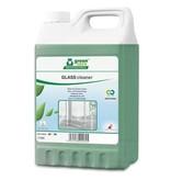 Tana Tana GLASS cleaner - 5l