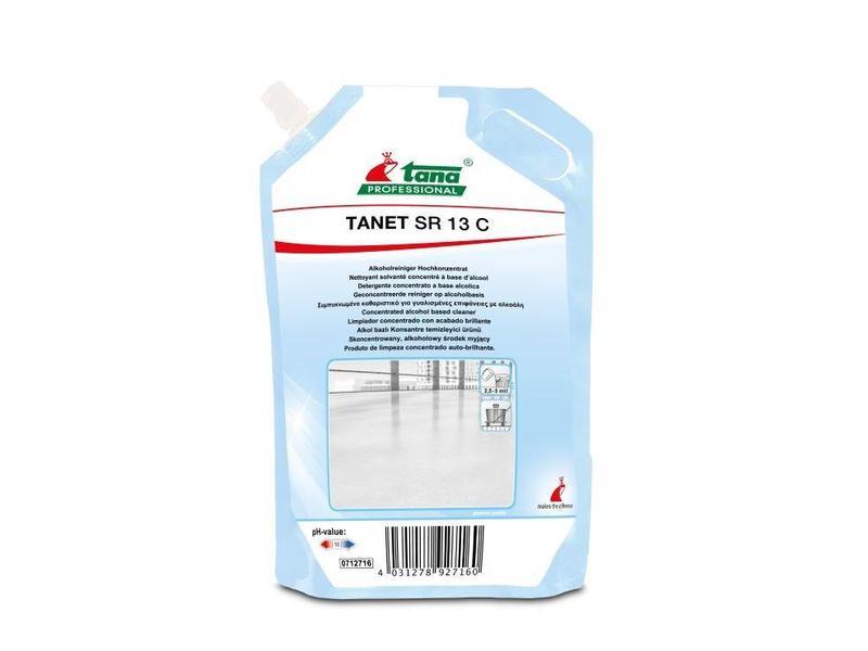 Tana Tana TANET SR 13 C - 2l