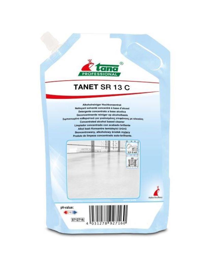 TANET SR 13 C - 2l