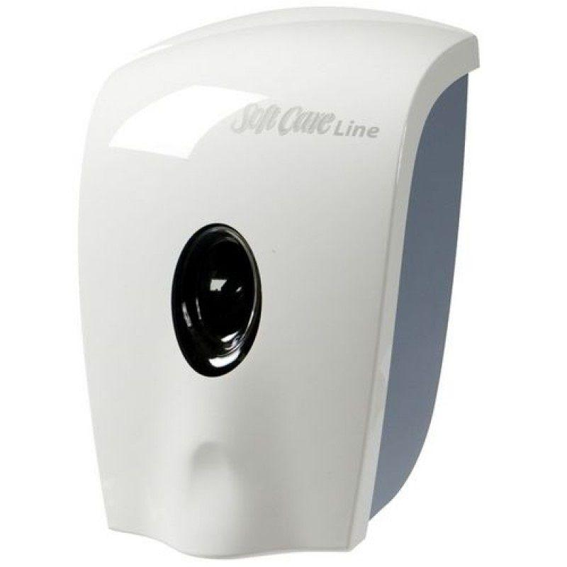 Soft Care Line zeepdispenser
