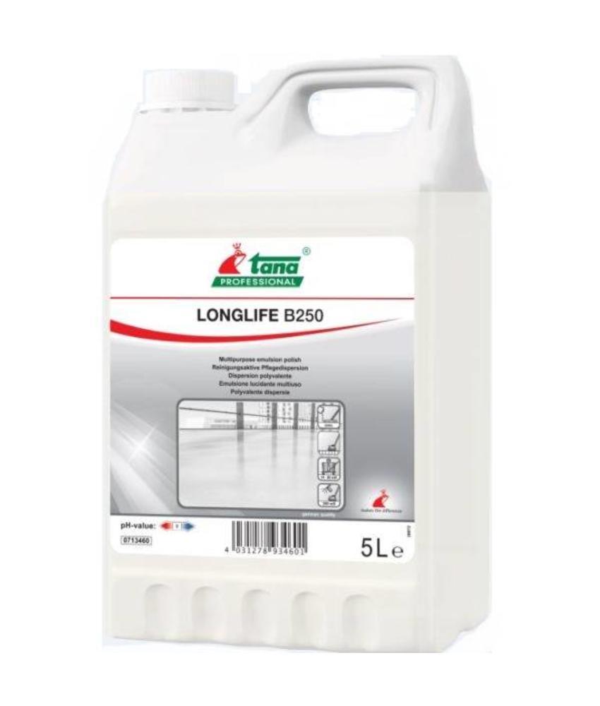 LONGLIFE B 250 - 5 L