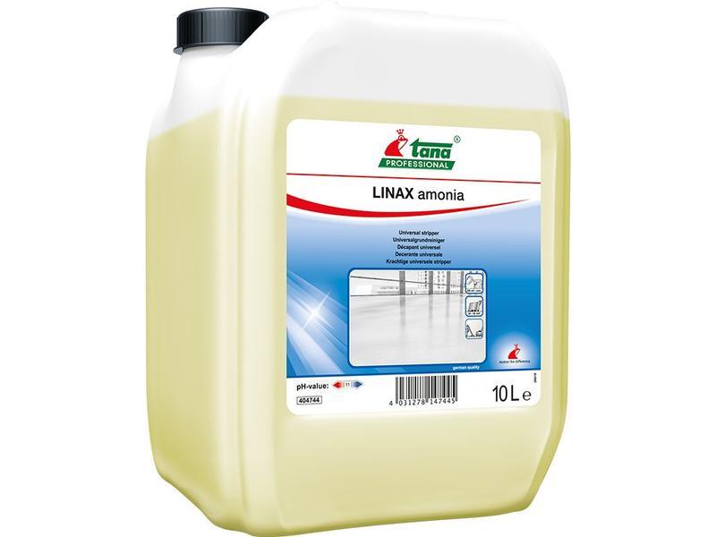 Tana Tana LINAX amonia - 10 L