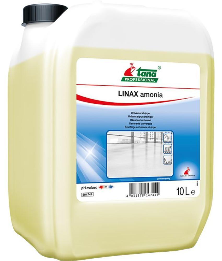 LINAX amonia - 10 L