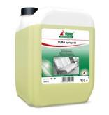 Tana TUBA spray-ex - 10 L