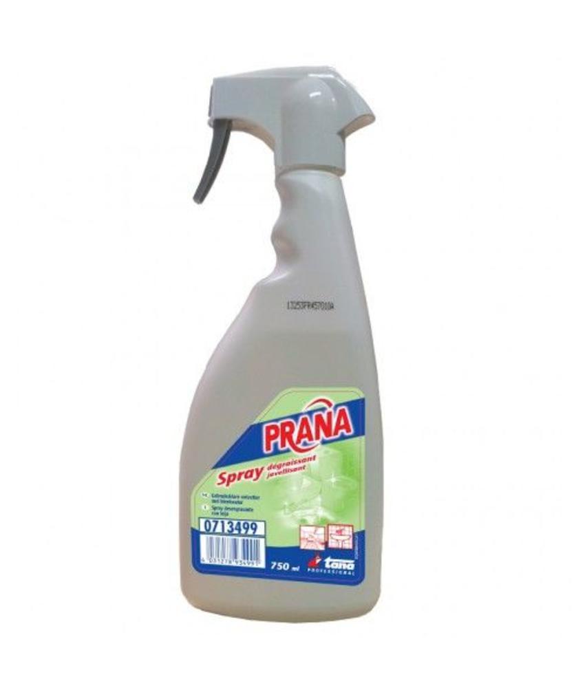 Tana PRANA spray - 750ml