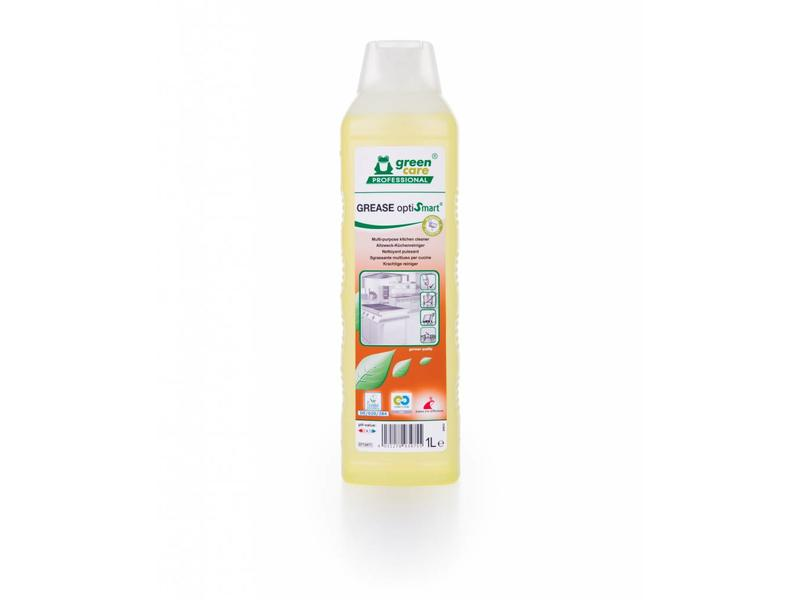 Tana Tana GREASE optiSMART - 1l