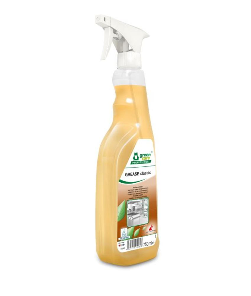 GREASE classic - 750ml