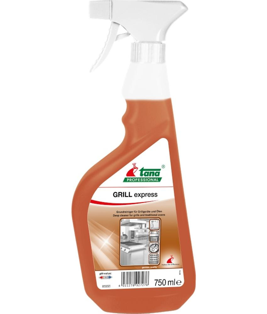 GRILL express - 750ml