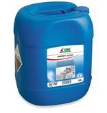 Tana ENERGY unichlor - 10 L