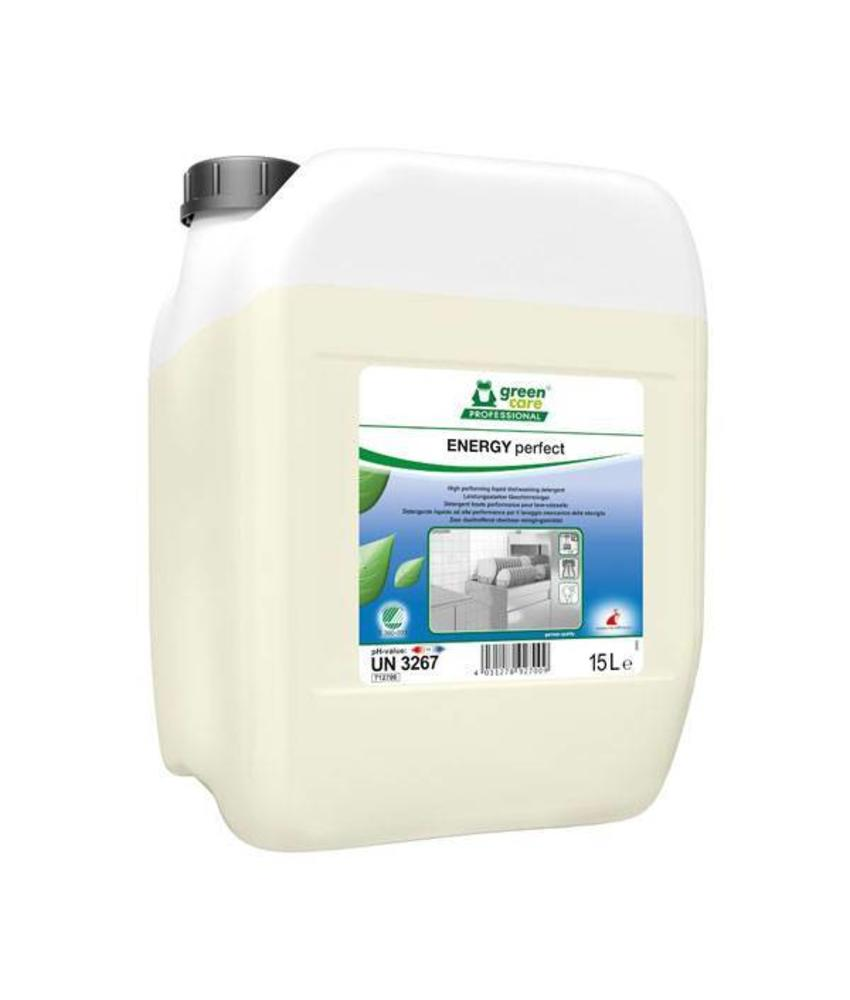 ENERGY perfect - 15 L