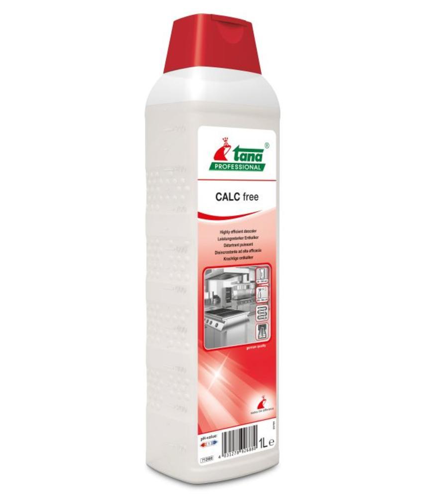CALC free - 1 L