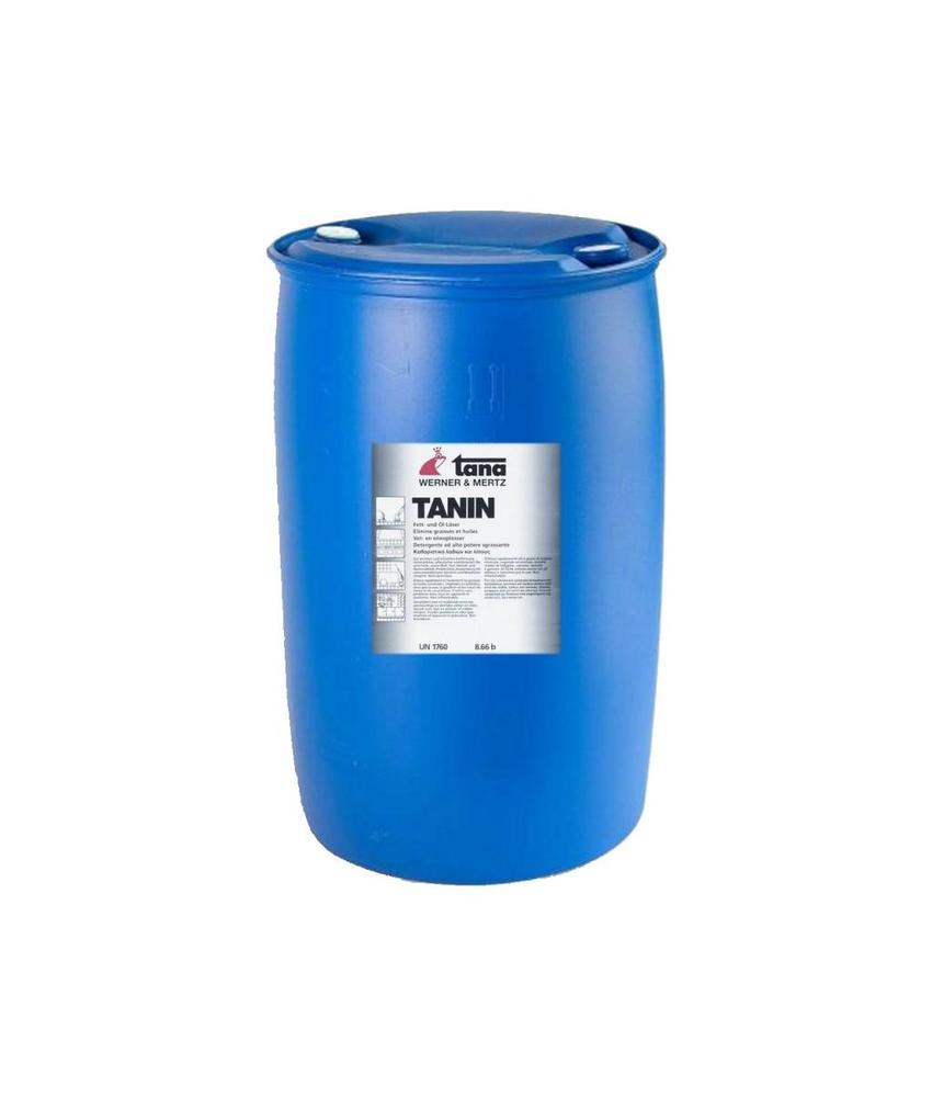 Tana NOWA tanin - 200 L