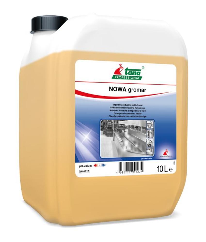 NOWA gromar - 10 L