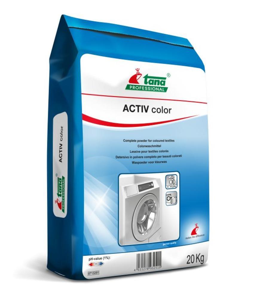 ACTIV color - 20 KG