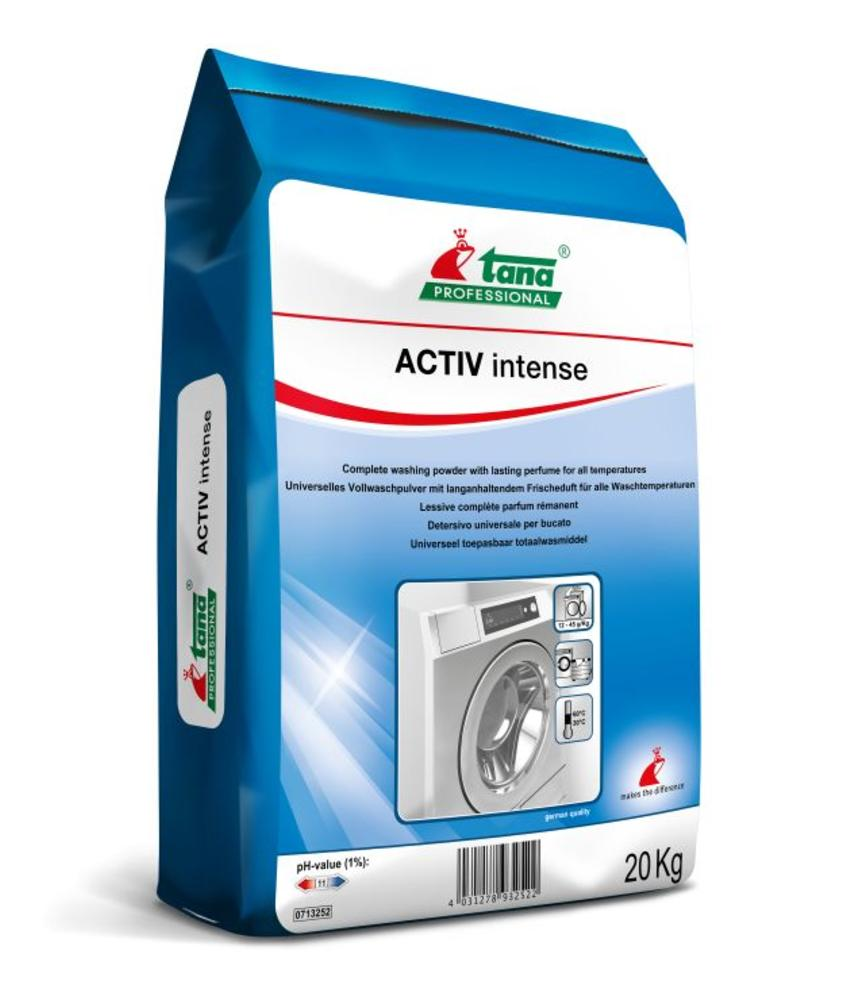 ACTIV intense - 20 KG