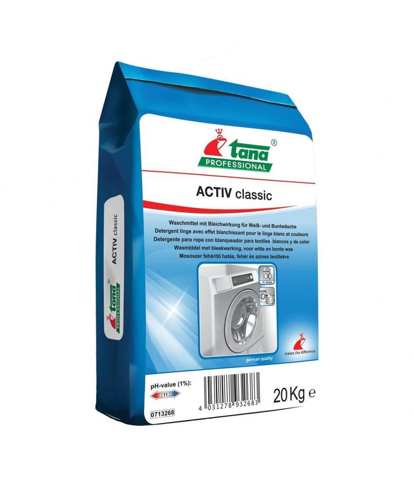 ACTIV classic - 20 KG